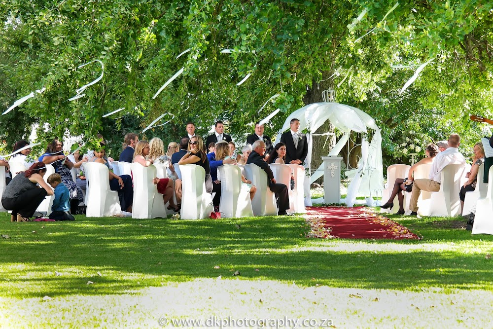DK Photography SAM_2058-2 Sean & Penny's Wedding in Vredenheim, Stellenbosch  Cape Town Wedding photographer