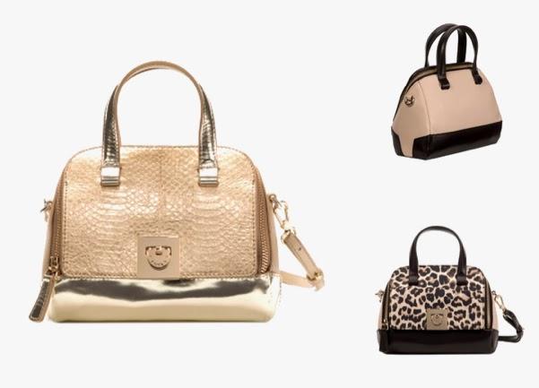 Furla-Shopping25-Bolsos-Accesorios-Primavera-Verano2014-godustyle