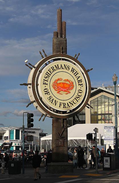 Fisherman's_Wharf,