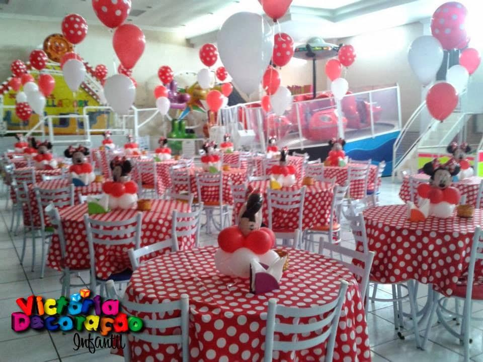 Enfeite De Balão ~ Victória Decor Personalizados Enfeite de mesa bal u00e3o com gas helio