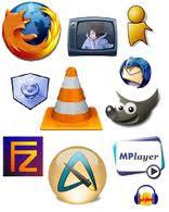 Software Bilduma