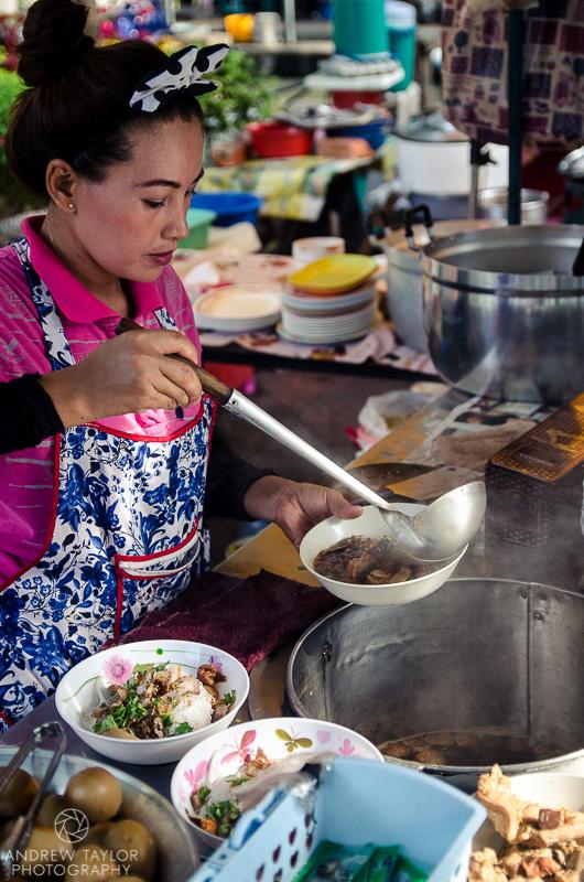 bee thai bak jpg rice noodle soup bee thai bak aka low si fun bee thai ...