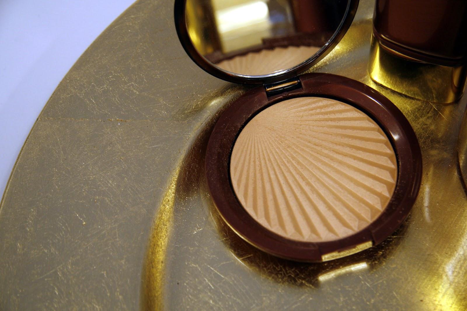 Шиммер estee lauder, Шиммер Estee Lauder Signature Bronze Shimmer отзывы 6 фотография