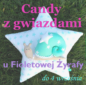 Candy 04.09.2016