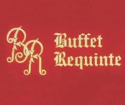 Buffet Requinte