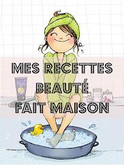 #secretbeauté