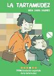 La tartamudez: Guía para padres
