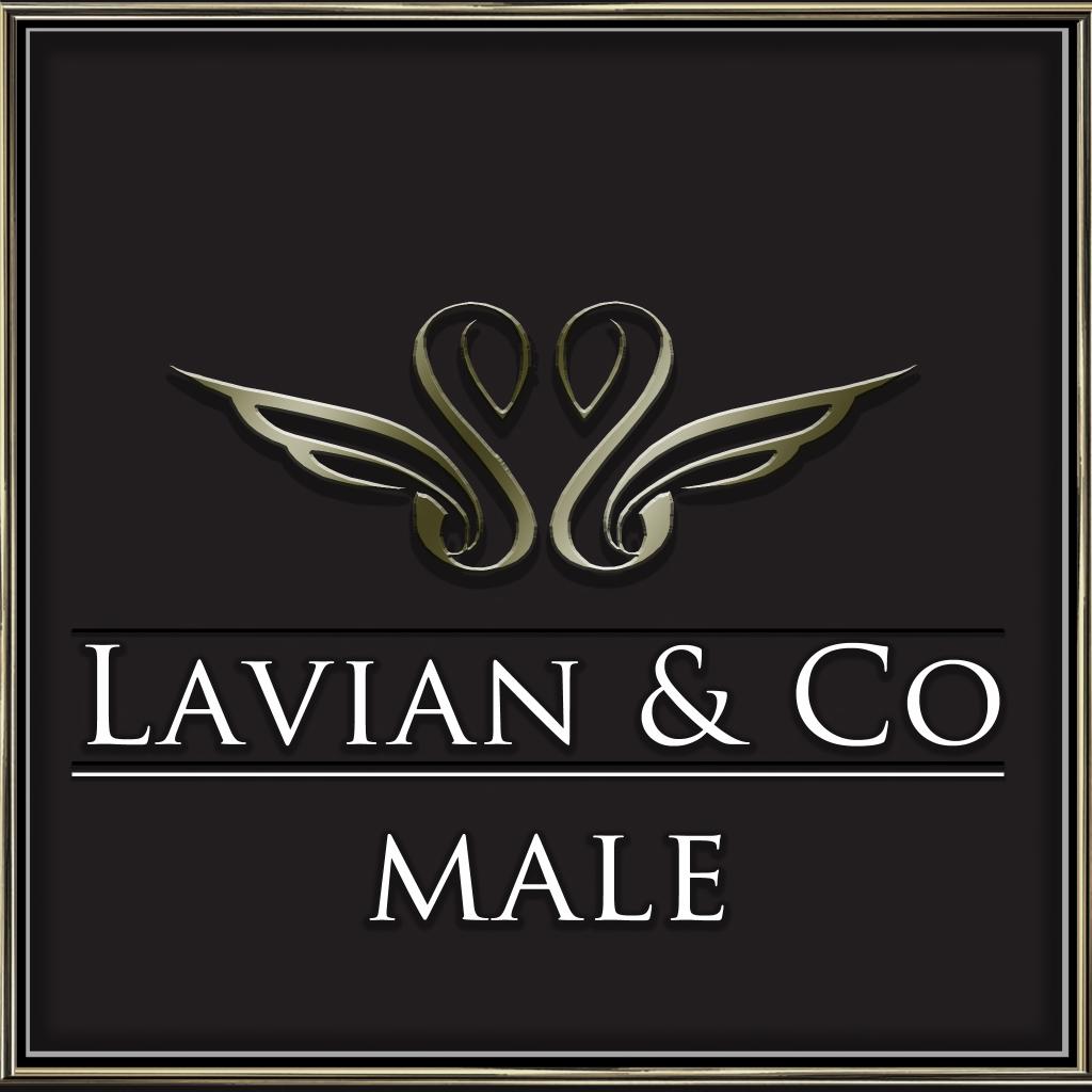 LaVian Male