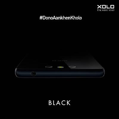 xolo black images