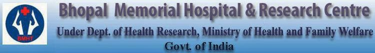 Assistant Professor Recruitment In Bhopal Memorial Hospital and Research Centre September 2014