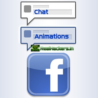 mc cool junction chatrooms Did you know there is a site for lee county to post things you're selling for free it's like craigslist but better, because it's just lee county peeps it takes a whole 5 minutes to set.