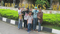 Johor 2010