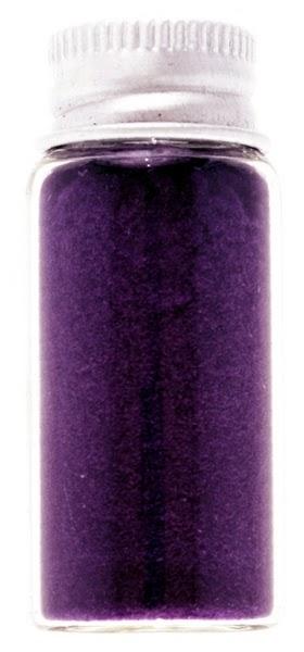 http://kolorowyjarmark.pl/pl/p/Velvet-puder-purple/2143