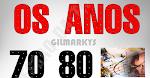 MUSICAS LENTAS INTENACIONAIS  ANOS 70,80