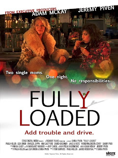 Watch Fully Loaded (2011) movie free online