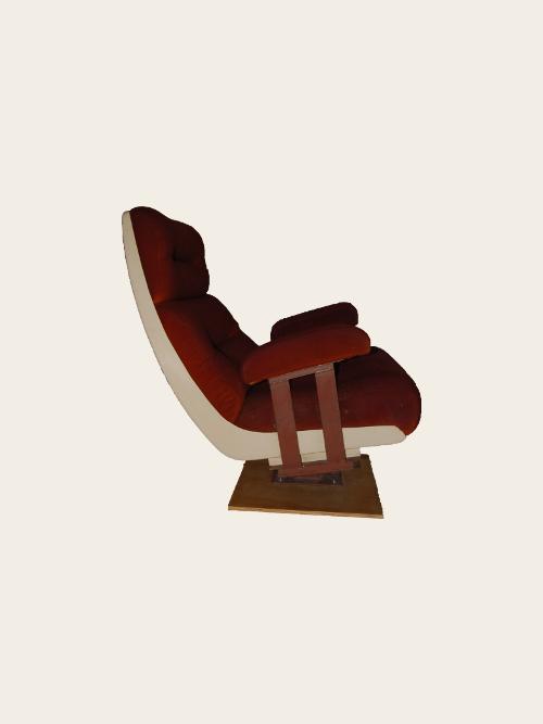Mousse pour fauteuil nantes - Mousse pour fauteuil belgique ...