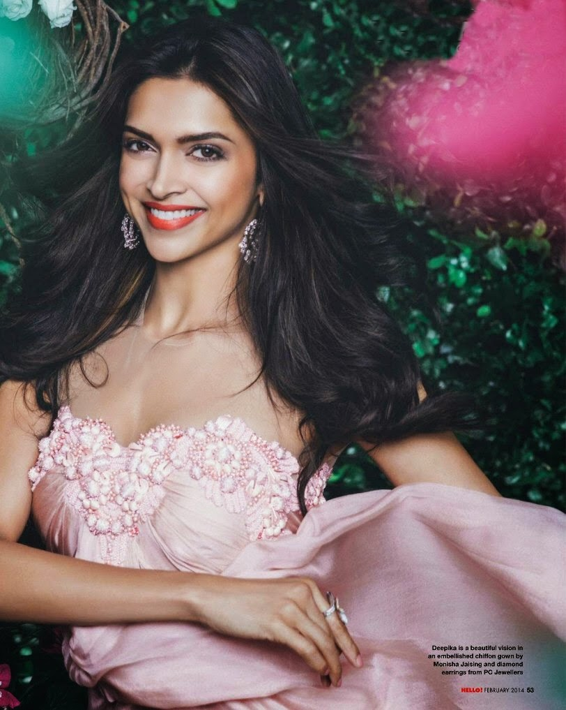 http://funkidos.com/bollywood/deepika-padukone-hello-magazine-hq-pictures
