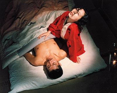scene di sesso nei film italiani sito incontrissimi