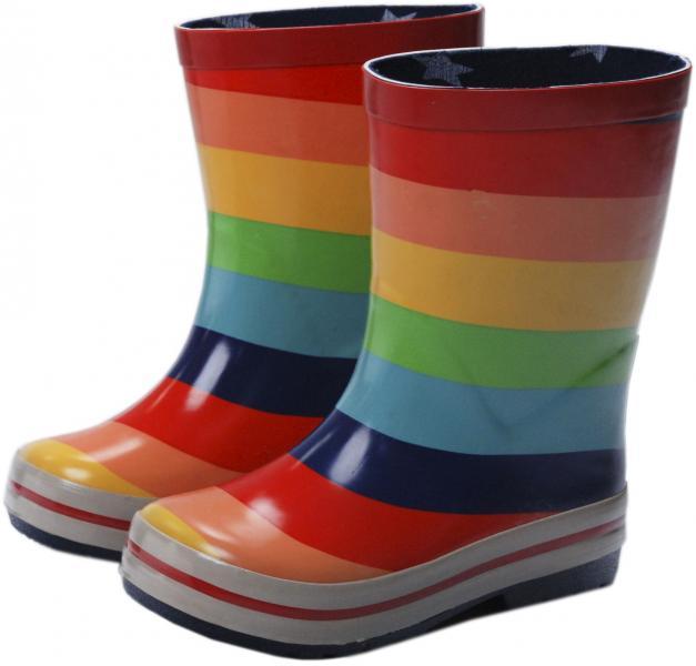 utelukkende om innlegg støvler mammarie Et qxHEY1nO