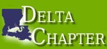 Delta Chapter Sierra Club
