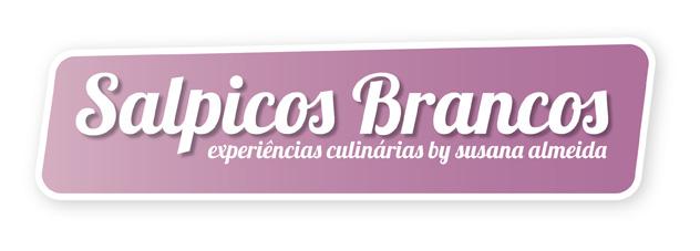 SALPICOS BRANCOS