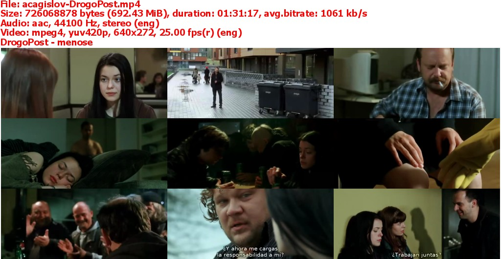 callgirl kalmar gratis film