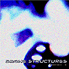 Drone Structures