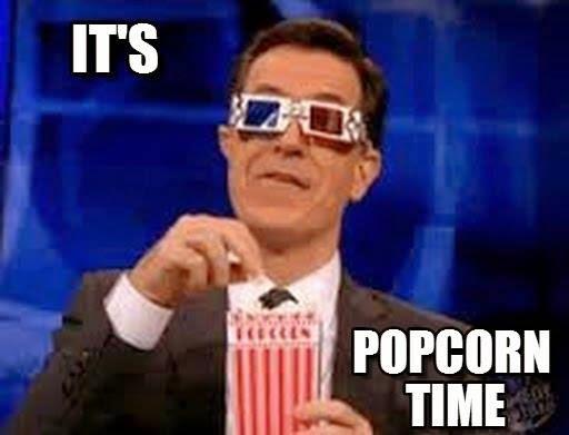 it's%2Bpopcorn%2Btime 22 meme internet it's popcorn time redcyanglasses popcorn