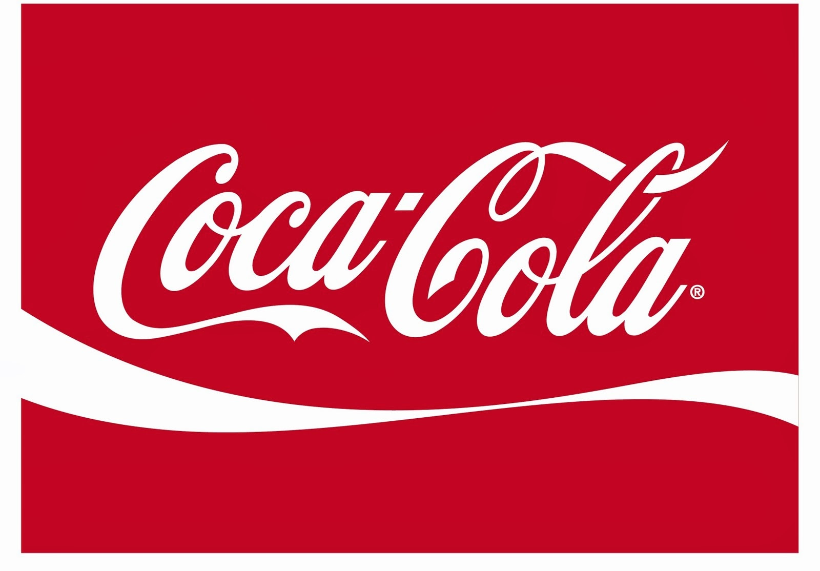 economics of coca cola