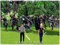 http://oliverturner.blogspot.com.br/2015/06/capitulo-nove-uma-gangue-de-hienas.html