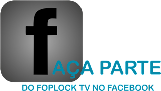 foplock-facebook-curta