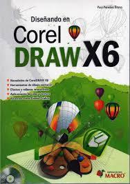 Cara Install CorelDraw X6 Dengan Keygen