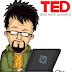 Algunas charlas TED recomendadas para Developers