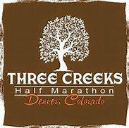 My Next Adventure: Three Creeks Half Marathon