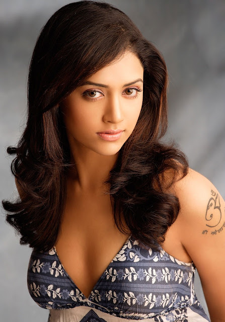 Gorgeous Mamta Mohandas Hot Shoot photos