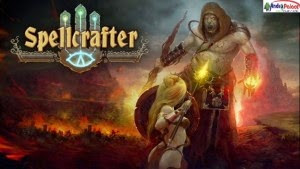 Spellcrafter MOD Apk (Unlimited Coins)