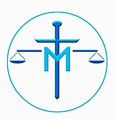 ABOGADOS DIVORCIO ALICANTE - ABOGADOS MATRIMONIALISTAS EN ALICANTE