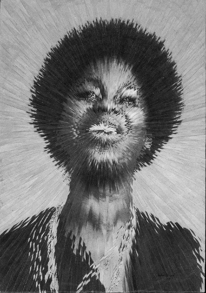 12-Nina-Simone-Lola-Dupré-Collage-Exploding-Photographic-Portraits-www-designstack-co