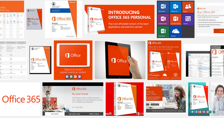 [Image: Microsoft-Office-365-Personal.PNG]