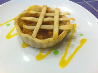 desserts in pune