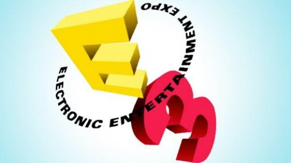 مواعيد المؤتمرات الصحفية في حدث E3 2015 وأبرز الألعاب التي سنشاهدها فيه