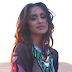 Shraddha Kapoor's stunning hot photoshoot pics