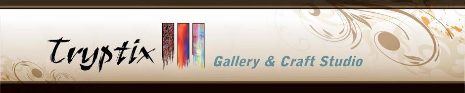 Tryptix Gallery