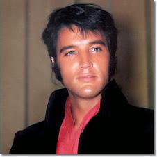 Elvis Aaron Presley (Tupelo,Misisipi,8 de enerode1935-Memphis,Tennessee,16 de agostod