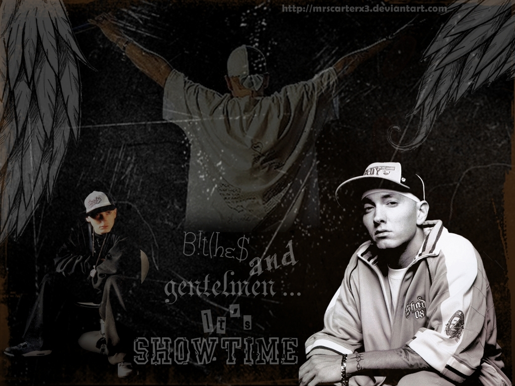 http://2.bp.blogspot.com/-3IxwSgluVQA/UAGTtLzAKwI/AAAAAAAAEP8/EJSwCCBKmoE/s1600/__Eminem___Wallpaper___by_mrsCarterx3.jpg