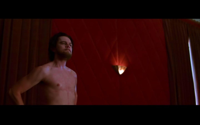 http://2.bp.blogspot.com/-3Iy79y2GbQI/Tbb0OMglf-I/AAAAAAAAF44/__ivy9Z6SGA/s1600/Leonardo%2BDiCaprio%2B05.jpg