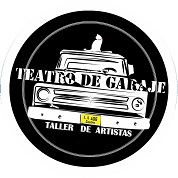 Teatro de Garaje