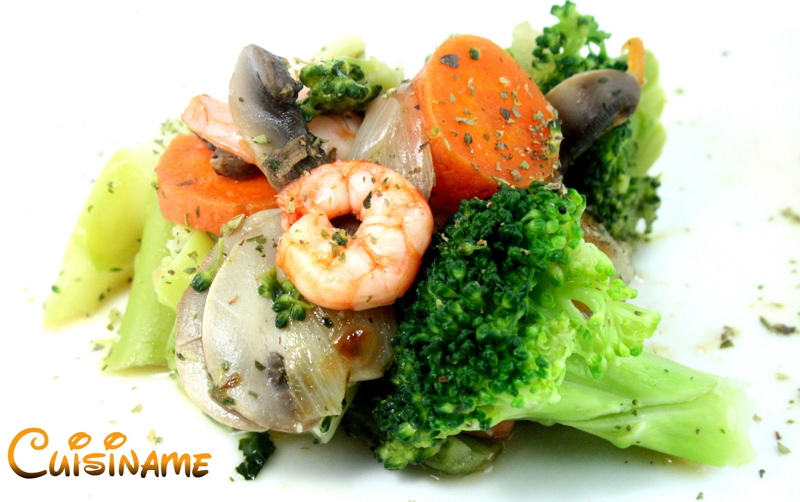 Recetas de cocina cuis name for Que cocinar con verduras