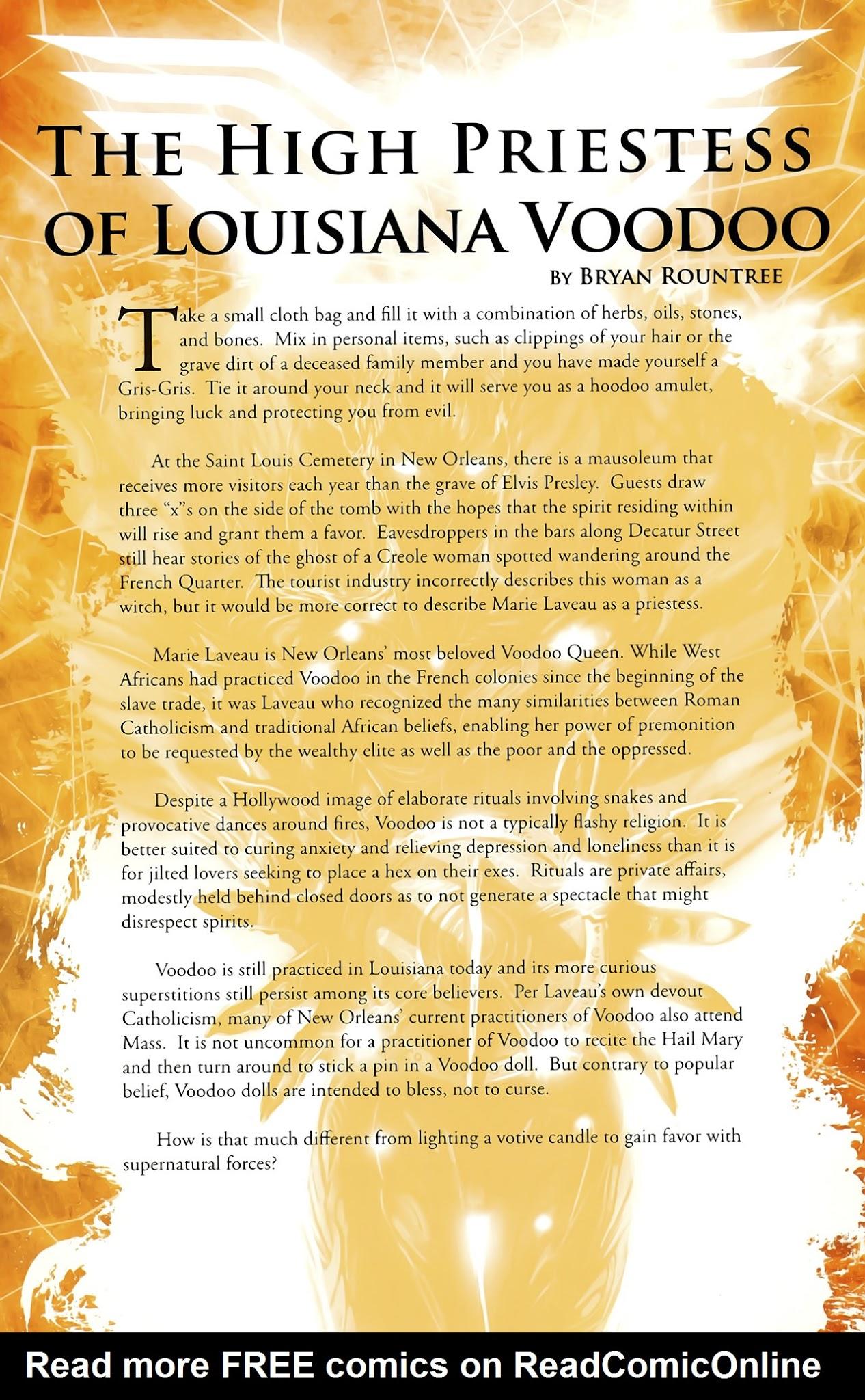 Angelus 4 Page 26