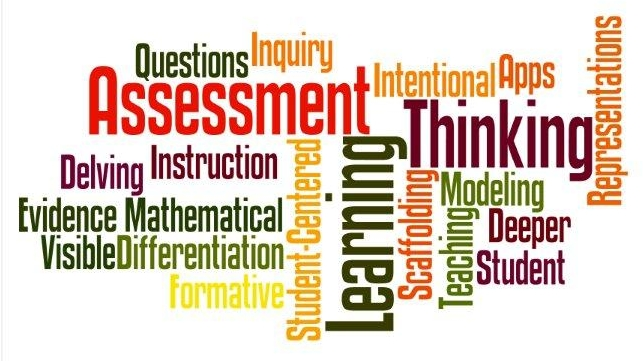 assessment of learning The assessment of learning and teaching can be viewed as two complementary and overlapping activities that aim to benefit both the quality of student learning and the professional development of the instructor assessing learning alone is not sufficient because the ultimate success of students is.